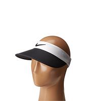 Nike - Big Bill Visor 3.0
