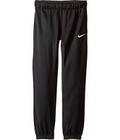 Nike Kids - Thermal Pants At Cuff (Little Kids)