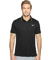 Nike - Court Dry Tennis Polo