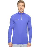 Nike - Dry 1/4 Zip Soccer Drill Top