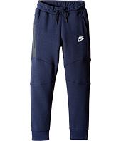 Nike Kids - Tech Fleece Pants (Little Kids)