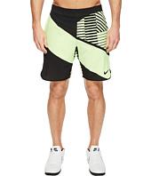 Nike - Court Flex 9