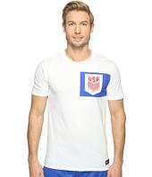 Nike - U.S. Crest T-Shirt