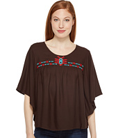 Ariat - Spirit Tunic