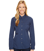 Columbia - Harborside Woven Long Sleeve Shirt