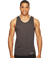 Brooks - Distance Tank Top