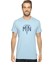 Mountain Hardwear - Hardwear Ice Axe Tee
