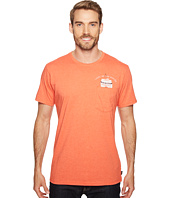 Mountain Hardwear - No Can Left Behind Tee