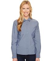 The North Face - Long Sleeve Sunblocker Shirt