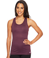 The North Face - Adventuress Tank Top