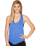 The North Face - Versitas Tank Top