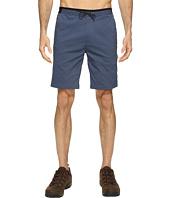 Mountain Hardwear - AP Scrambler Shorts