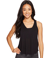 The North Face - Versitas Crop Tank Top