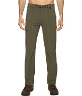 Mountain Hardwear - Chockstone Hike Pants