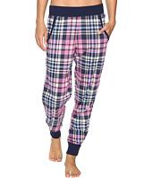 Jane & Bleecker - Knit Pants 3581252