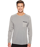 Mountain Hardwear - Coolhiker AC Long Sleeve Tee