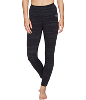 The North Face - Motivation Strappy Leggings