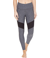 The North Face - Motivation Mesh Leggings