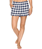 Jane & Bleecker - Flannel Shorts 3511259
