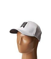 Nike Golf - Tiger Woods Classic99 Statement Cap