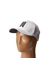 Nike Golf - Tiger Woods Classic99 Statement Cap