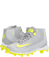 Nike Kids - Huarache 2K Filth Keystone Baseball (Toddler/Little Kid/Big Kid)