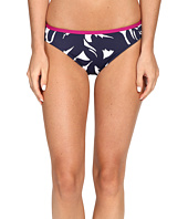 Tommy Bahama - Graphic Jungle Reversible Hipster Bottom