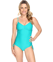 Prana - Moorea One-Piece