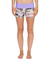 Prana - Rai Swim Shorts