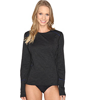 Prana - Eileen Rash Guard