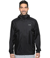 Under Armour - UA Bora Jacket