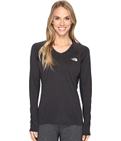 The North Face - Initiative Long Sleeve Shirt