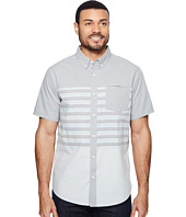 Mountain Hardwear - Axton AC Short Sleeve Shirt