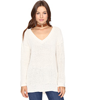 BB Dakota - Barlow V-Neck Sweater