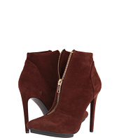 Michael Antonio - Lecker - Suede