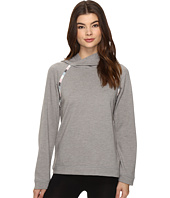 Lucky Brand - Luxe Chillin' Out Hoodie