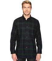 Pendleton - Fireside Shirt