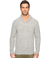 Pendleton - Donegal Pullover Sweater
