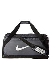 Nike - Brasilia Medium Duffel Bag