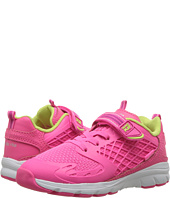 Stride Rite - M2P Cannan (Toddler/Little Kid)