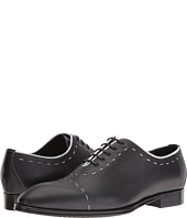 Dolce & Gabbana - Top Stitch Oxford