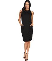 Trina Turk - Delight Dress