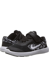Nike Kids - Revolution 3 Print (Infant/Toddler)