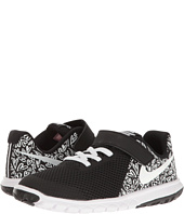 Nike Kids - Flex Experience 5 Print (Little Kid)