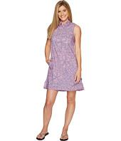 Columbia - Harborside Woven Sleeveless Dress