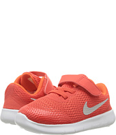 Nike Kids - Free RN (Infant/Toddler)
