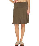 Prana - Taj Skirt