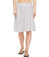 Prana - Vendela Printed Skirt