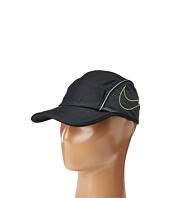 Nike - AeroBill AW84 Running Cap