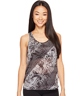 Prana - Breezie Tank Top